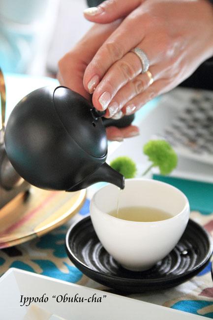 お抹茶 (15)