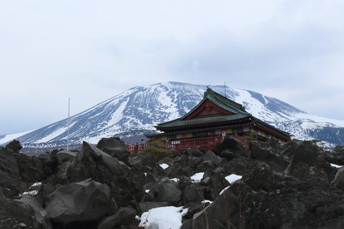 北軽 (5)