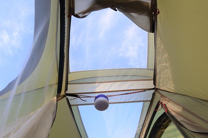 0816 (1)天窓