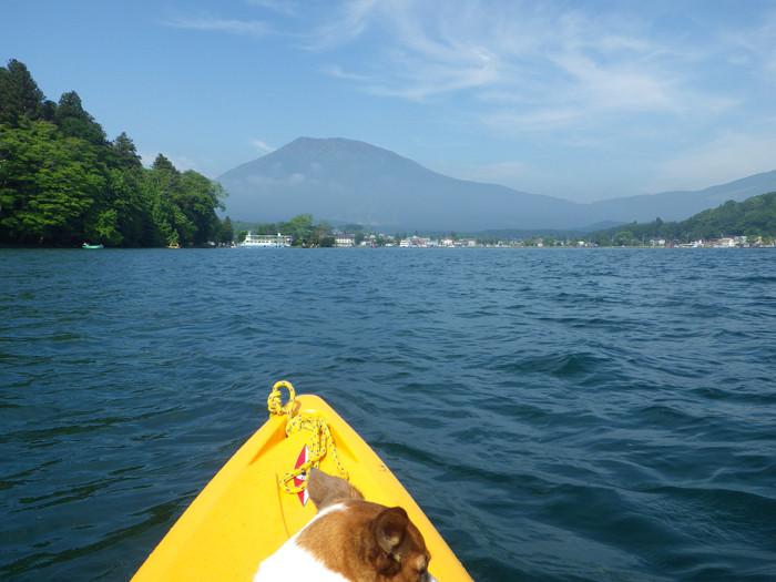 野尻湖4 (11)
