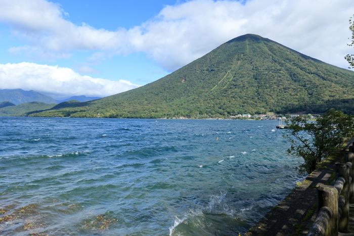 中禅寺湖1 (1)
