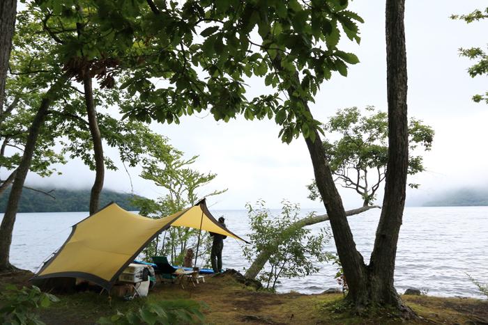 0818 (16)キャンプ場