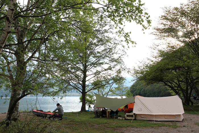 中禅寺湖1 (6)