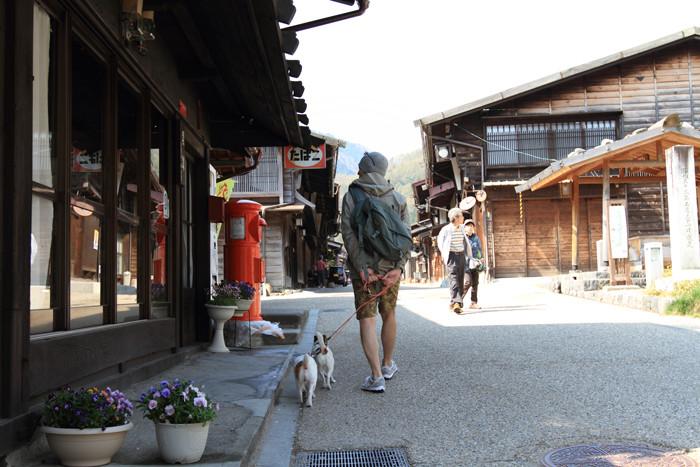 奈良井2 (2)
