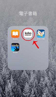 kobo-(1)