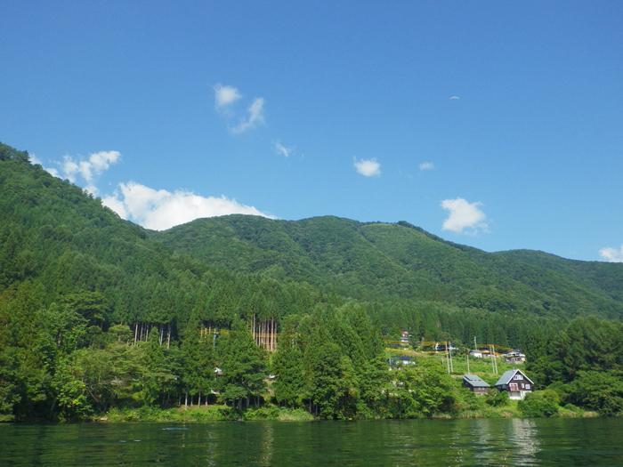 木崎湖2 (4)