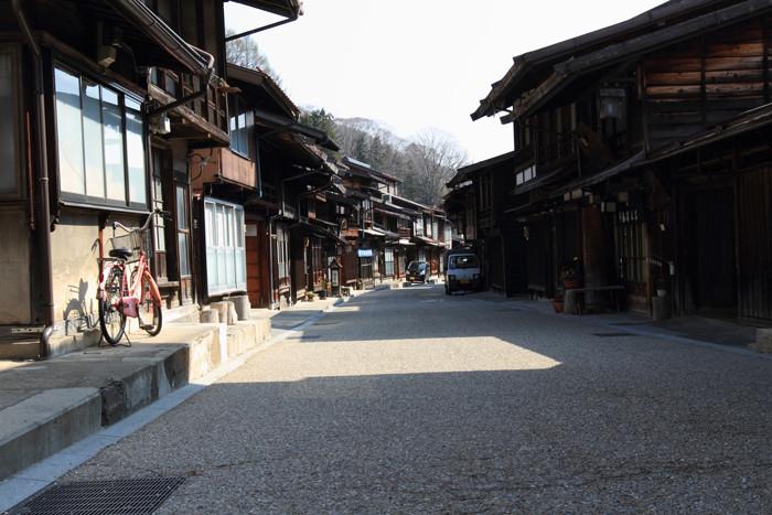 奈良井1 (5)