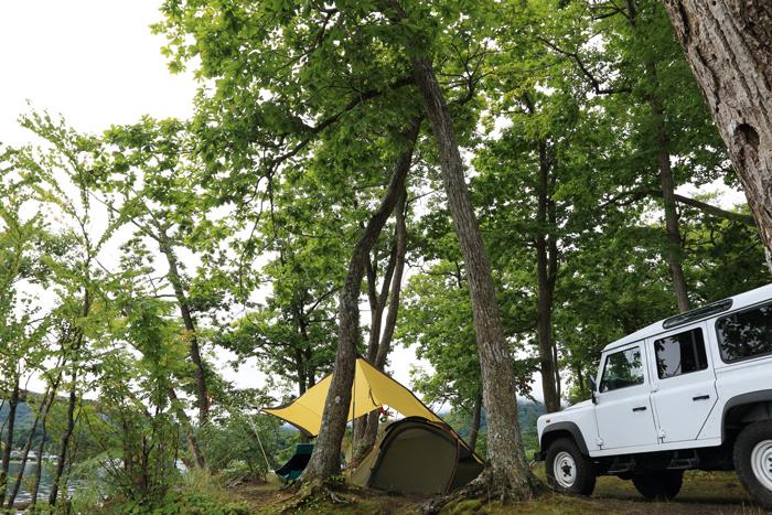 0818 (2)キャンプ場