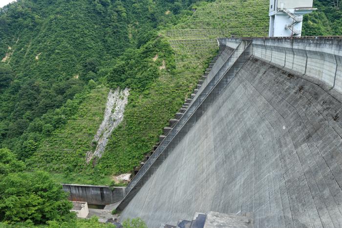 桂湖 (1)