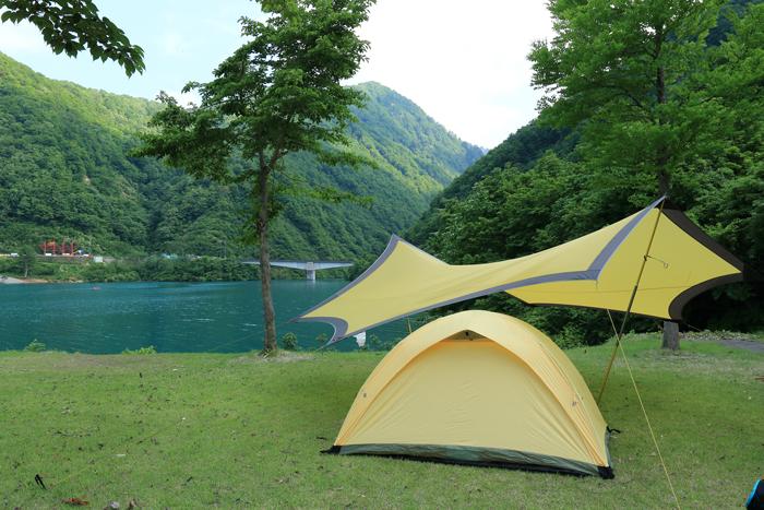 sup (2)シンプルキャンプ