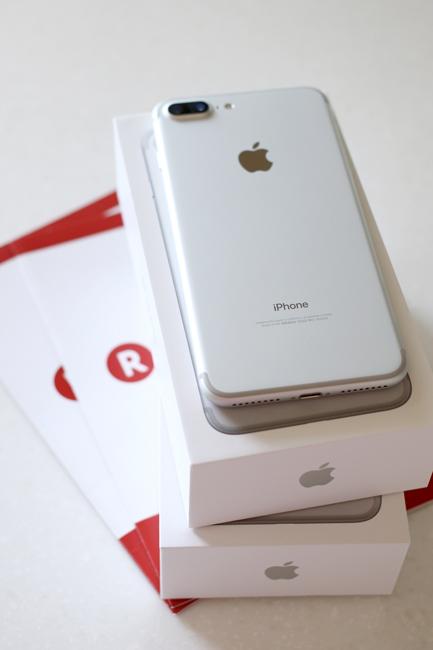 i phone7plus