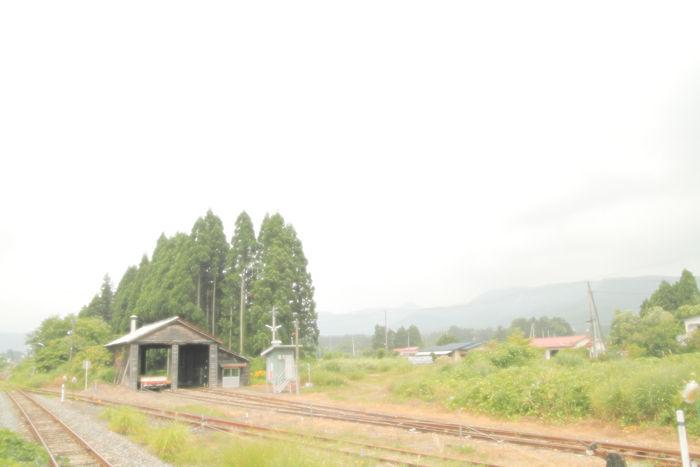 鉄道 (7)