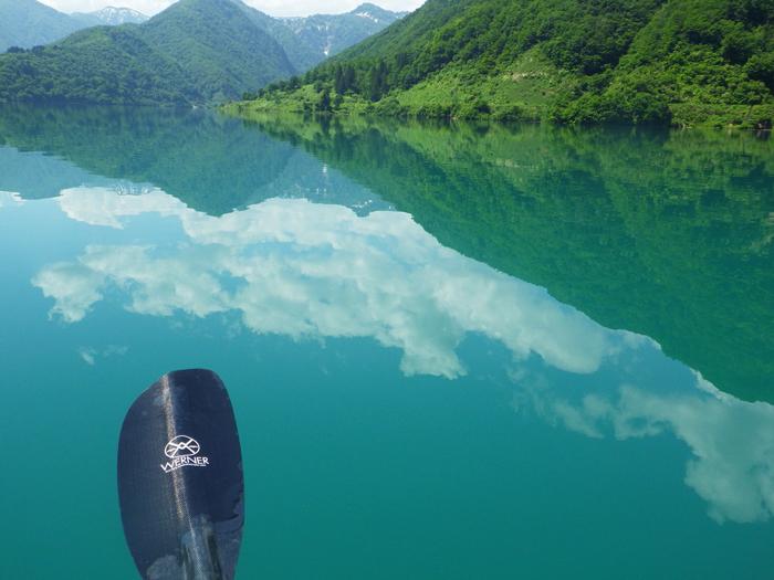 sup桂湖 (10)