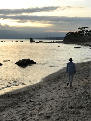 森戸海岸 (7)