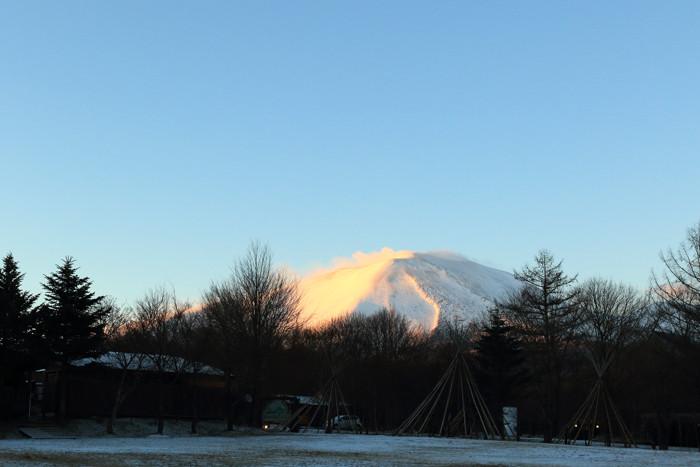 浅間山 (6)