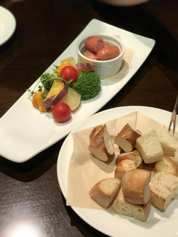 チーズ (1)