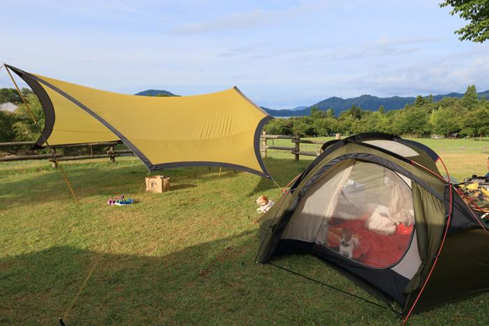 0821 (1)キャンプ場