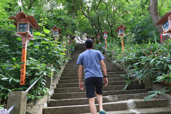0814-2(6)高山稲荷神社