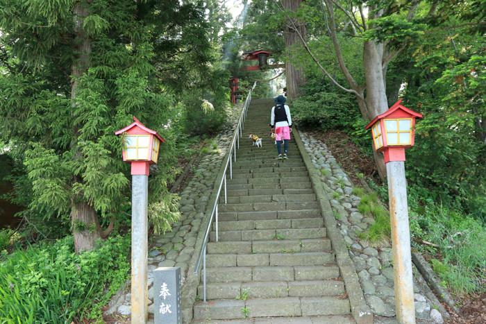 野尻湖3 (2)