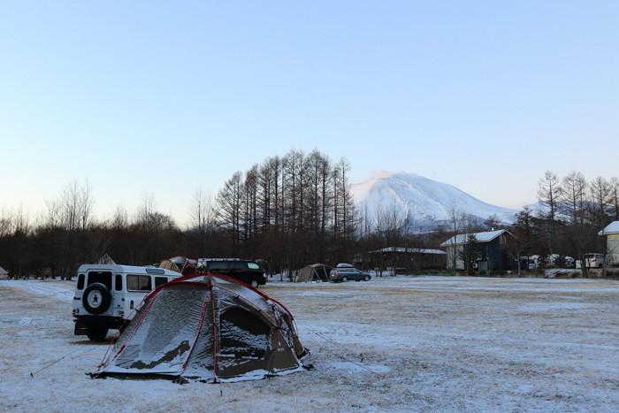 浅間山 (5)