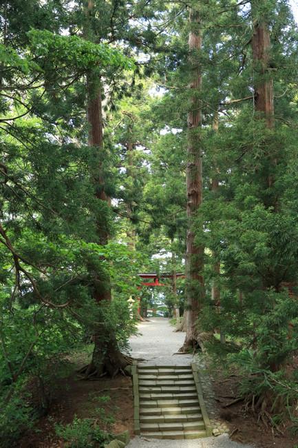 野尻湖3 (10)