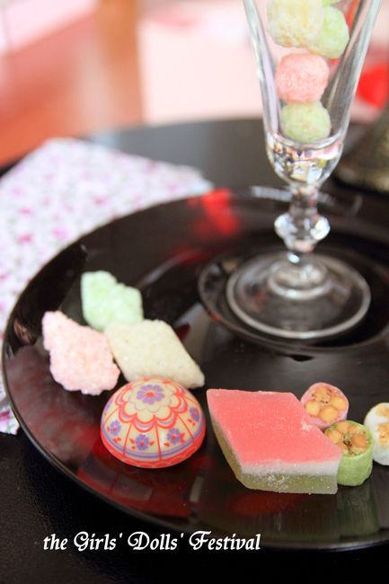 雛祭り (14)