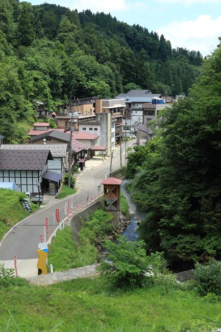 棚田2 (9)