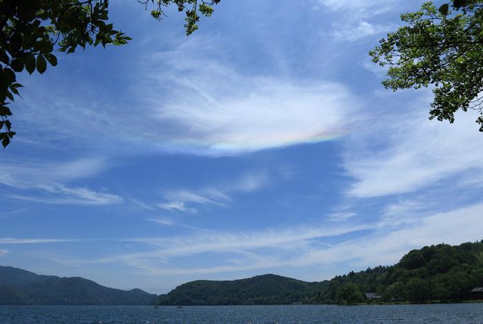 野尻湖4 (6)