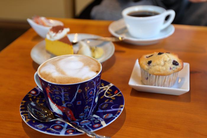 木崎湖2-2 (13)白馬コーヒー