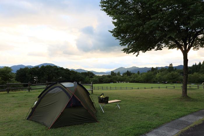 0820-2(15)キャンプ場