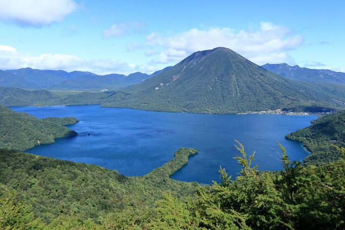 中禅寺湖1 (7)