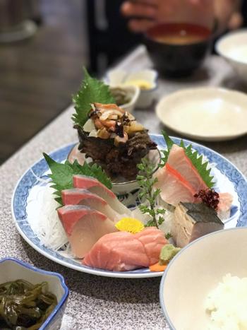 魚佐 (1)