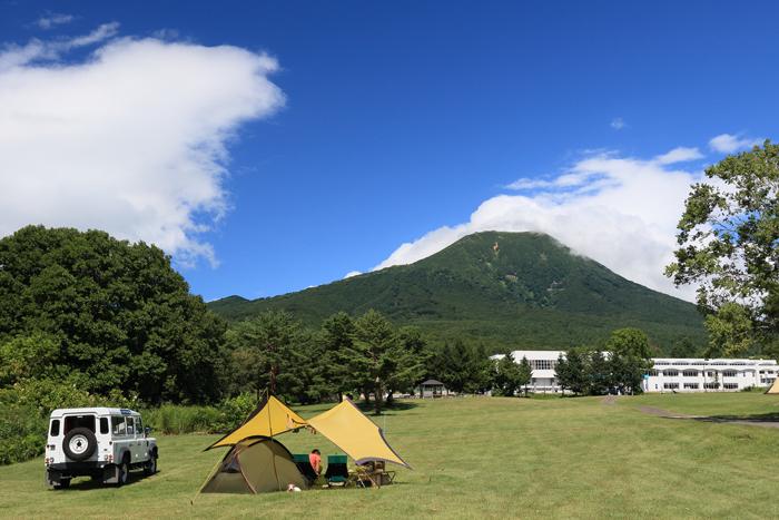 0815-1 (7)キャンプ場
