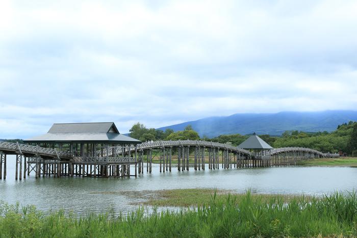 0813 (5)鶴の舞橋
