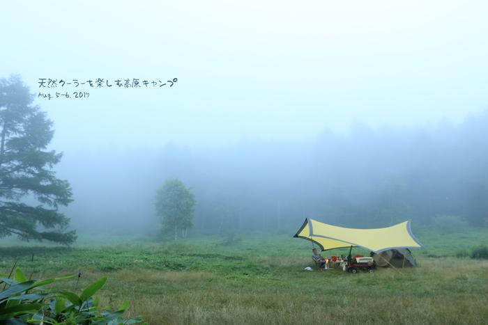 高原キャンプtop