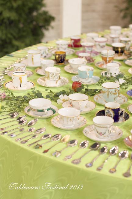 Tableware (3)