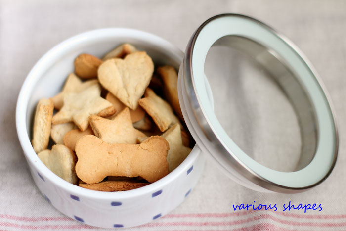 クッキー (3)