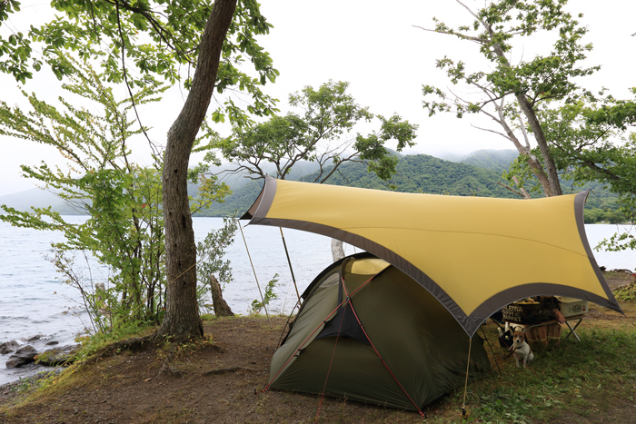 0816 (6)キャンプ場
