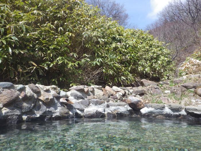 温泉 (1)