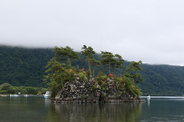 0820-1(13)十和田湖散策