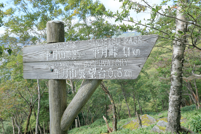 中禅寺湖1 (14)半月山