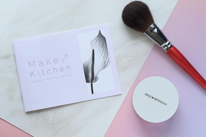 makeupkitchen