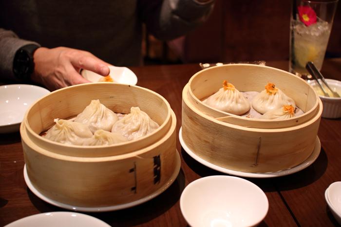 Joe's-Shanghai