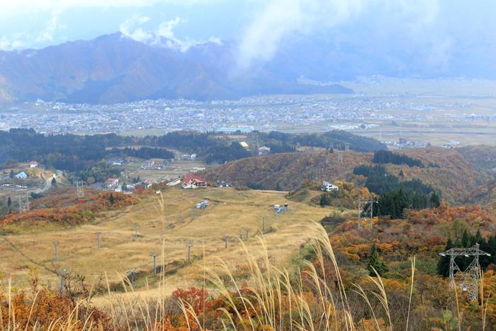 里山2 (8)