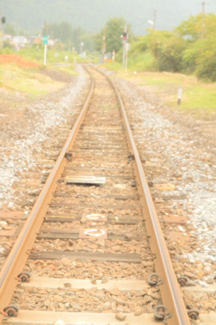 鉄道 (4)