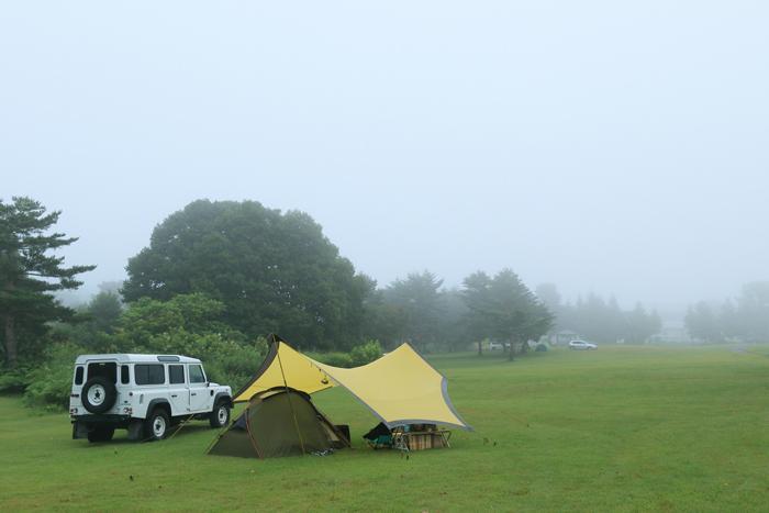 0814-1 (1)キャンプ朝