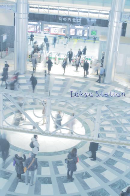 stationhotel (3)