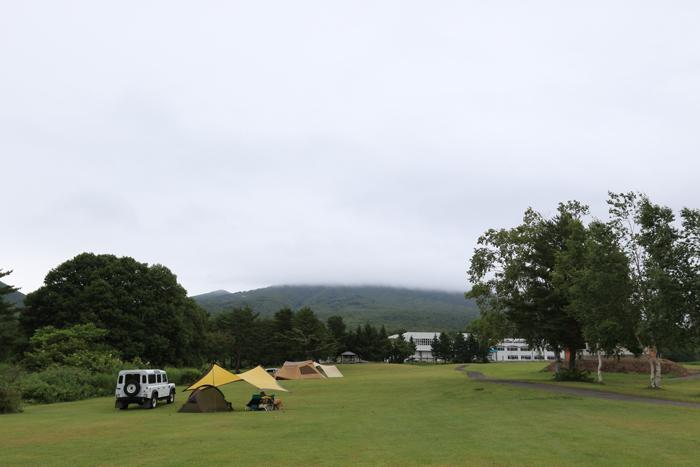 0812(4)キャンプ場