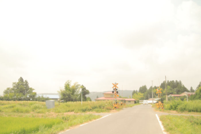 鉄道 (13)