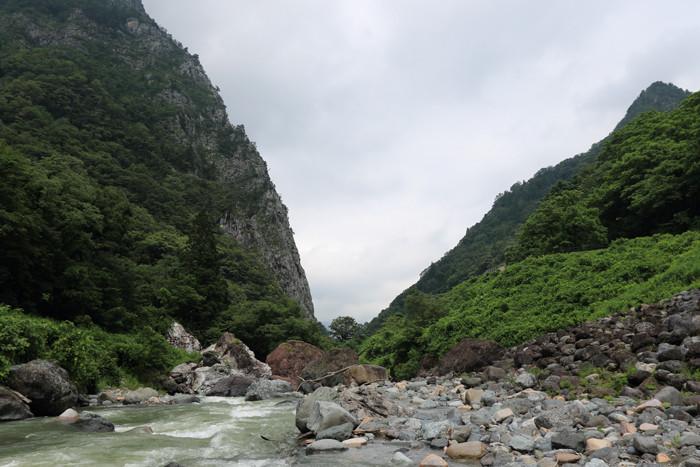 海山 (7)
